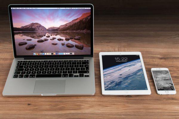 mobil-tablet-1